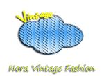 Nora Vintage Blog :)