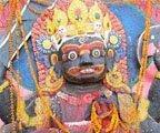 nepal and nepali culture