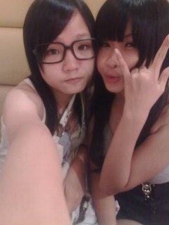 ♥ Ms.Yee
