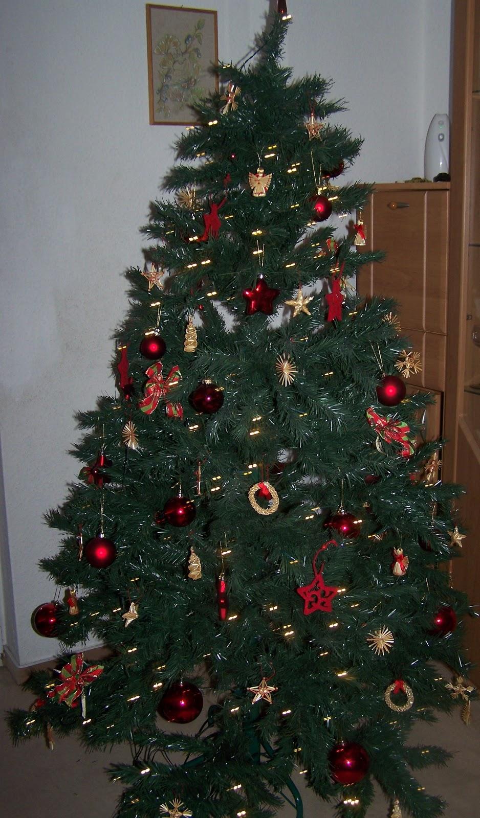 Strickliesel frohe weihnacht - Neue ideen strickliesel ...