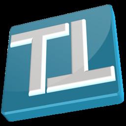 اجعل الويندوز لديك  ويندوز سيفين باضافة الشفافية - برنامج روعة t1.png
