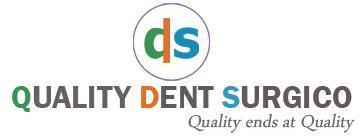 Quality Dent Surgico
