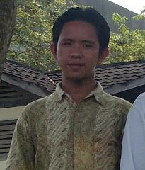DPP Ikhwan