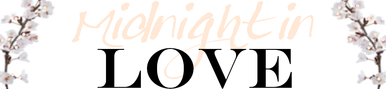 Midnight in Love