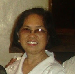 tita Rose