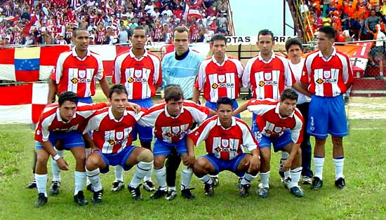 2002 Final Visitante
