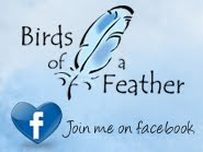 Join me on facebook!