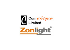 ComAfrique Limited