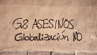 Non Globalizacion