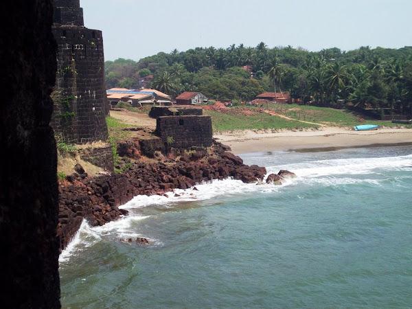 VijayDurga