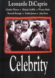 Baixar Filme Celebridades (+ Legenda)