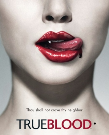 true blood season 4 trailer official. True Blood season-four teaser