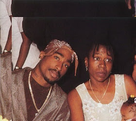 Anima Pictures Of 2pac Kids
