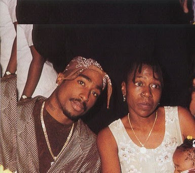 Pictures Of 2pac Kids. early 30′s – 40′s, Tupac#39;s