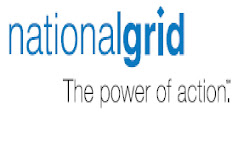 National Grid's