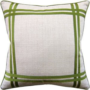 Daily Update Interior House Design New Decorative Pillows From Ryan Studio