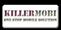 killermobi
