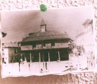 Antes de 1951..