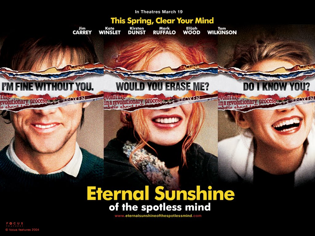 http://2.bp.blogspot.com/_NQhFKnvu3MY/TLKC9m13EeI/AAAAAAAAABM/KreZF3s-CHc/s1600/Jim_Carrey_in_Eternal_Sunshine_of_the_Spotless_Mind_Wallpaper_2_1024.jpg