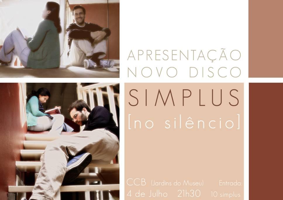 [simplus]