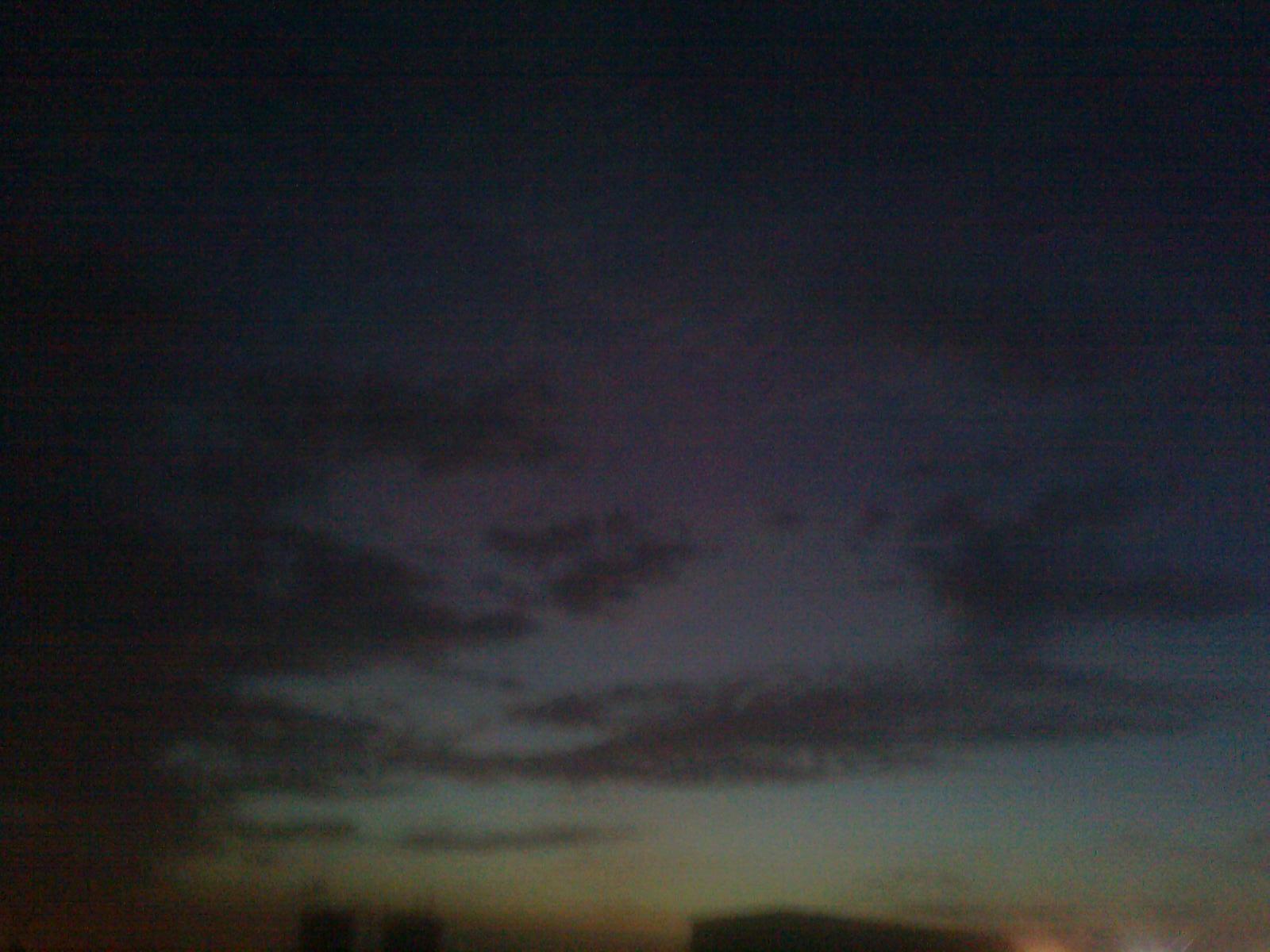 http://2.bp.blogspot.com/_NR-pTkG6FHE/TE2gJeORcvI/AAAAAAAAA5o/N7le_-thimA/s1600/From+nidhi0897.jpg