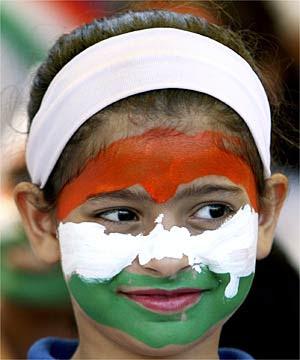 http://2.bp.blogspot.com/_NR-pTkG6FHE/TGbeWxBWlSI/AAAAAAAABF8/YYcHl1u-JIg/s400/Happy+Independence+Day1947_3.jpg
