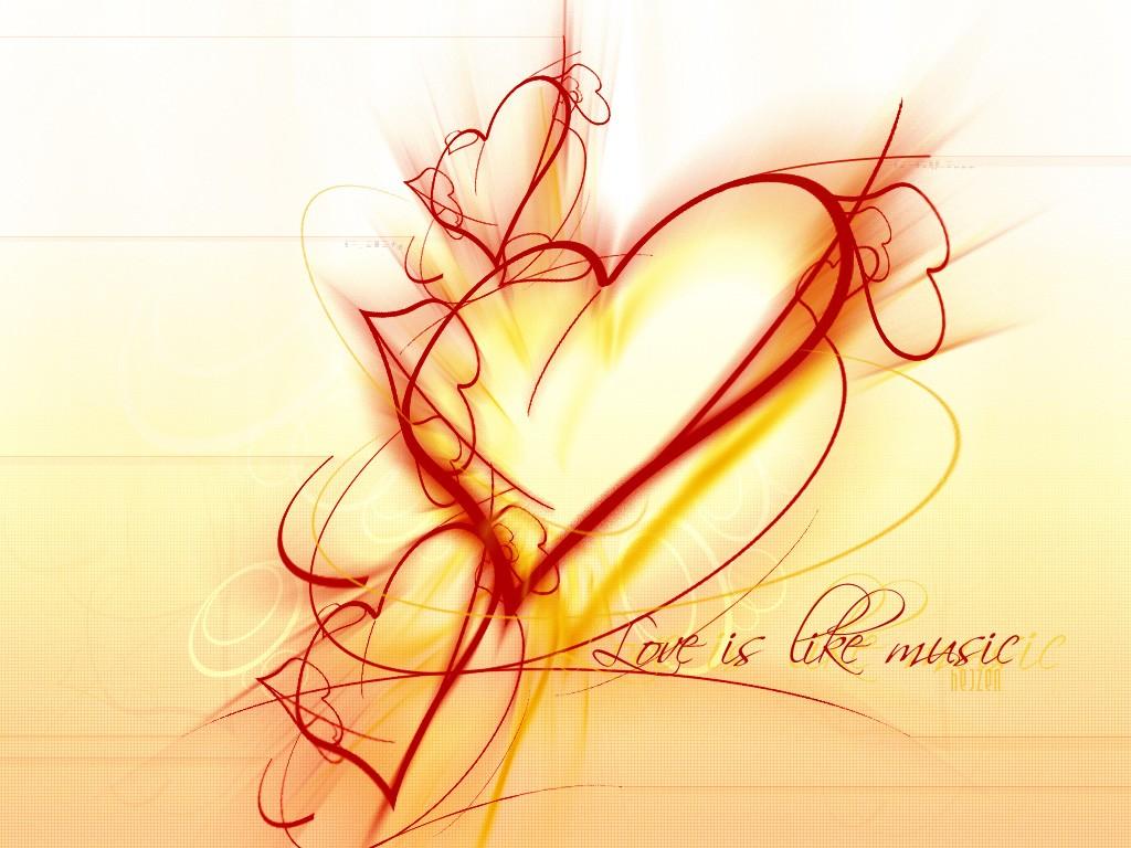 http://2.bp.blogspot.com/_NR-pTkG6FHE/TSX7XX-HFgI/AAAAAAAABeo/AWmWNPDau8Q/s1600/Hearts+new+Jan2010+%25287%2529.jpg