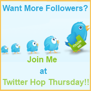 Gain Twitter Followers