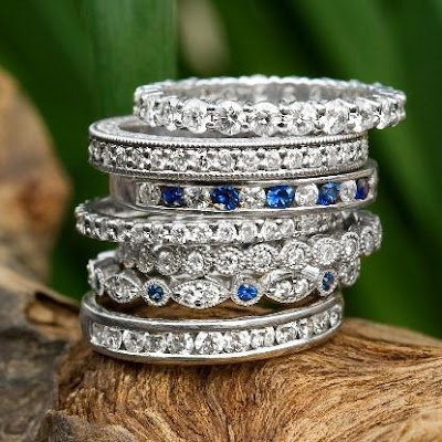 Fine Jewelry, Wedding & Engagement Rings