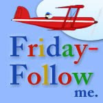 Gain Blog Followers, Friday Linky