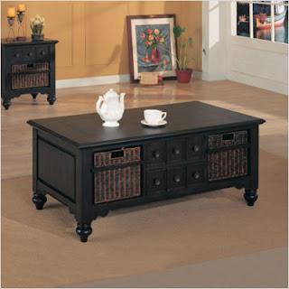 coffee table, home decor, furniture, CSN