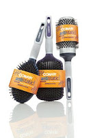 quality hair brushes