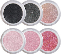 Mineral Makeup, Valentine's Gifts For Women
