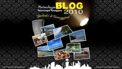 TERENGGANU TOURISM