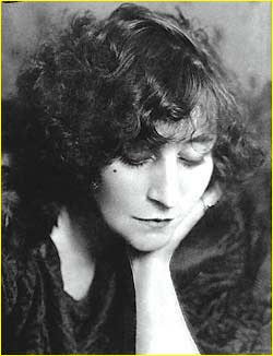 gigi colette essay At age 22, she starred in the broadway production of gigi  new york to star in  the broadway production of gigi, based on the book by the french writer colette.
