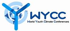 Congreso Mundial Juvenil sobre Cambio Climático WYCC 2010