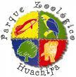 Parque Zoologico de Huachipa