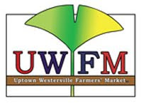 Uptown Westerville Farmers&#39; Market