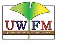 Uptown Westerville Farmers' Market