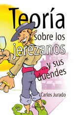 """""""Teoría de los jerezanos y sus duendes"""""""