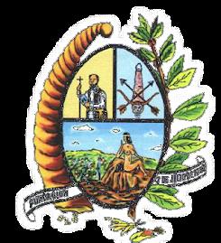 Escudo del Municipio Piar