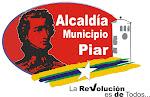 Alcaldía del Municipio Piar