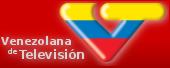 Vea la Señal en Vivo de Venezolan de Televisión