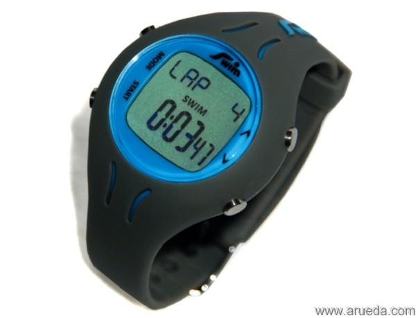 404 not found for Reloj programador piscina precio
