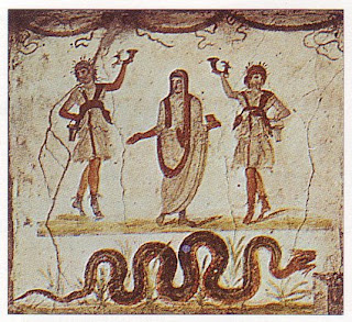 http://2.bp.blogspot.com/_NS9ufSt8Fl8/Sk6b5VbUqEI/AAAAAAAAAEQ/ci1pUl2kEHc/s320/Pompeya1.jpg