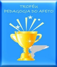 Merci Persida
