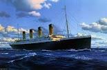 """Ένα βιβλίο που γράφτηκε το 1898, δηλαδή 14 χρόνια πριν από το ναυάγιο του Τιτανικού , θεωρείται από πολλούς """"προφητικό""""! Συγγραφ..."""