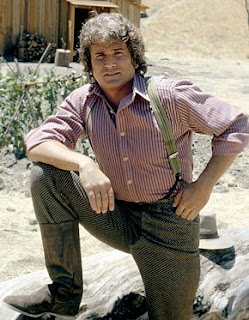 bonanza single gay men Michael landon (born eugene maurice  in 1957, candlelight records released a michael landon single, gimme a little kiss  during bonanza's sixth season.