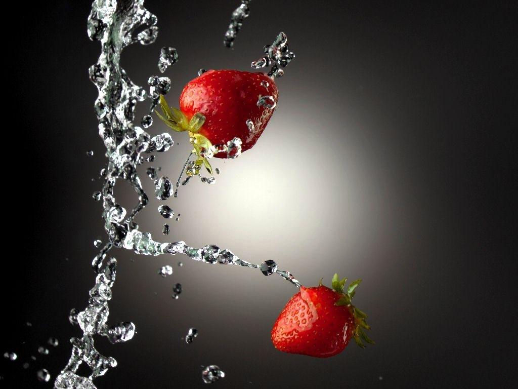 http://2.bp.blogspot.com/_NSNKLSq_Lrw/TLiJs64Mn2I/AAAAAAAAAIg/ad-eT8M7Q4k/s1600/f_strawberrysm_66d0219.jpg