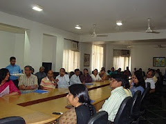 ORIENTATION PROGRAMME FOR PARENTS OF CLASS XII STUDENTS